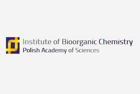 Institute of Bioorganic Chemistry, PAS
