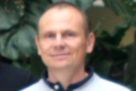 Wojciech Karłowski