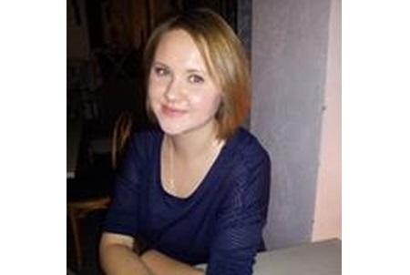 Aleksandra Smoczyńska