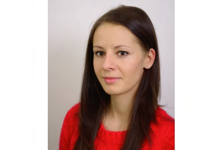 Katarzyna Taylor