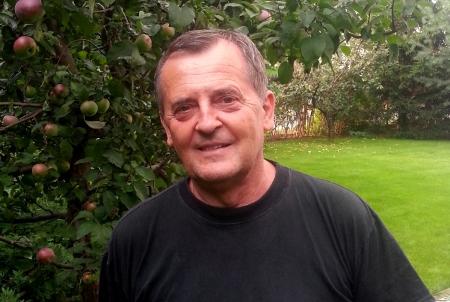 Jan Sadowski