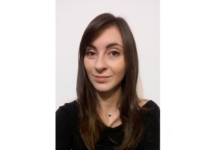 Daria Niewiadomska