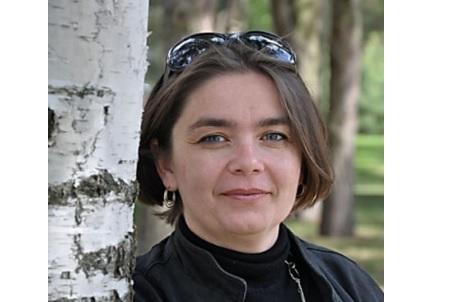 Aneta Piechalak